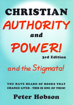 Christian Authority and Power